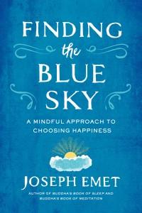 finding the blue sky mindfulness meditation centre
